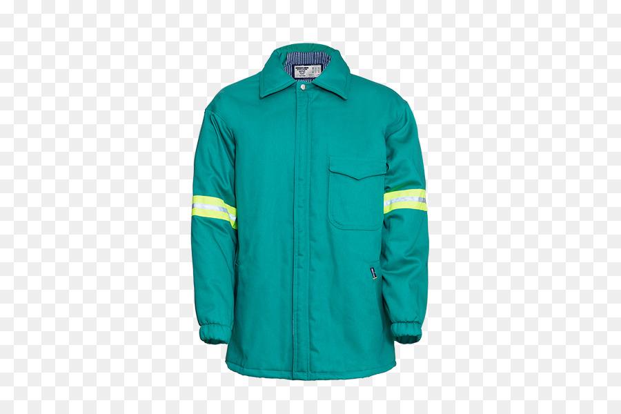 Jacke The North Face Kind Regenmantel Kleidung jean Jacke