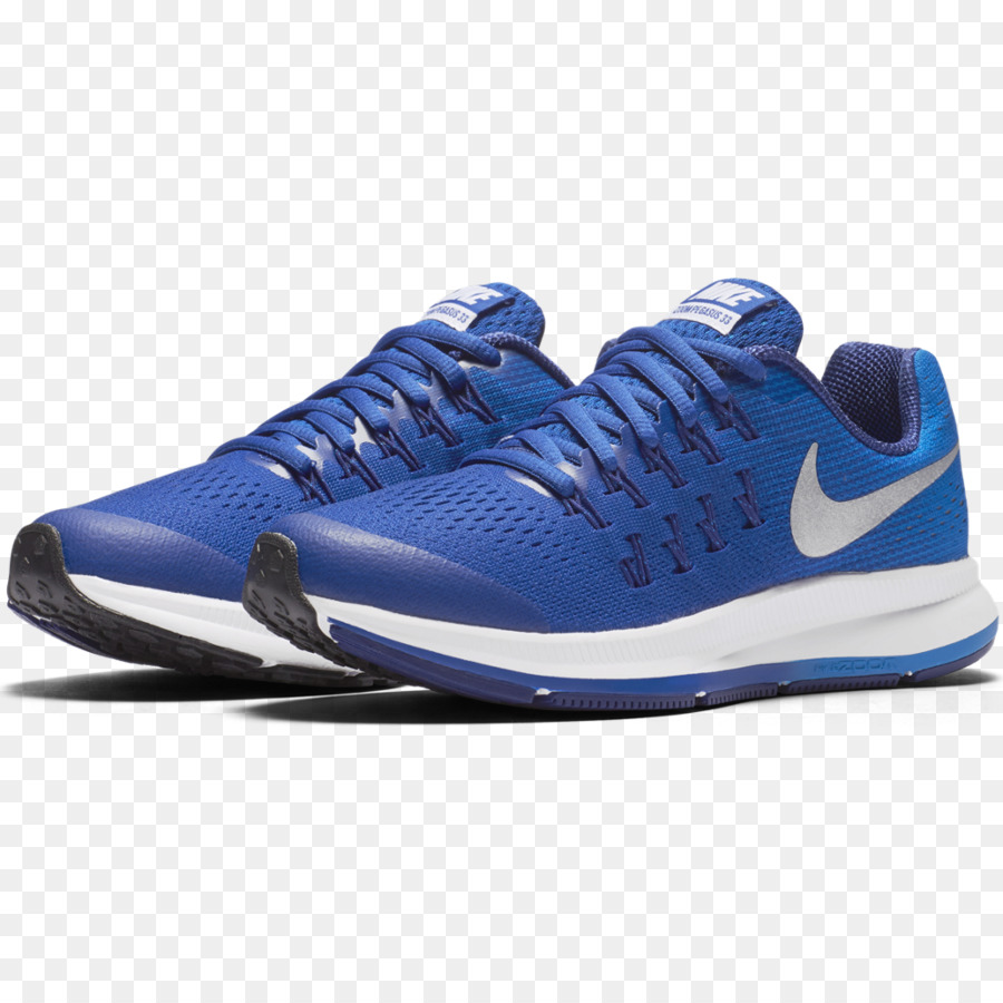 adidas scarpe 34