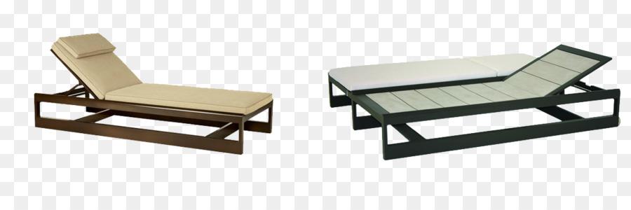 Costruire Sdraio In Legno.Sedia Da Tavolo Chaise Longue Sdraio Mobili Da Giardino