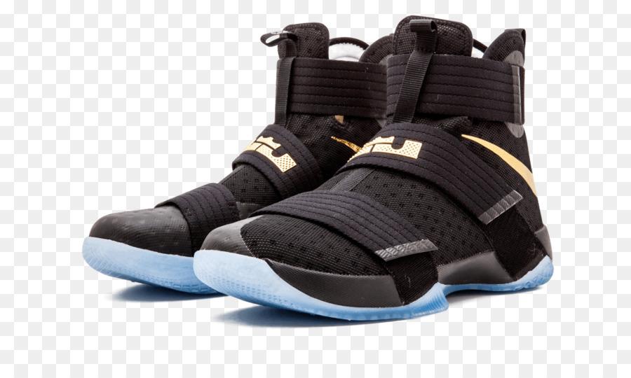 Nike Air Force Sportschuhe Basketball Schuh lebron
