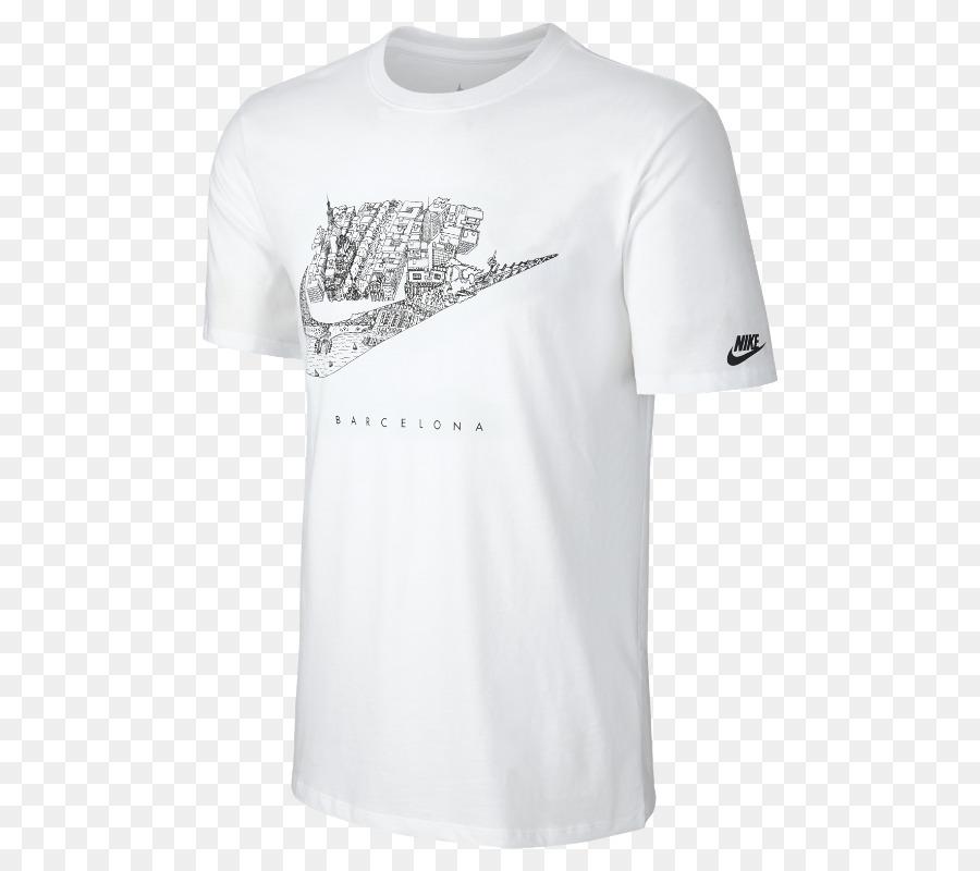 Herren kd Größe Schuhe Eis T Barcelona shirt FC Nike Squad N0vmwPy8On