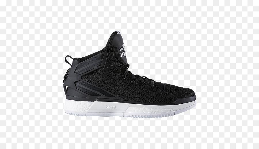 to call pollution plan  Adidas scarpe Sportive Basket Nike scarpa - campo da squash chicago  scaricare png - Disegno png trasparente Calzature png scaricare.