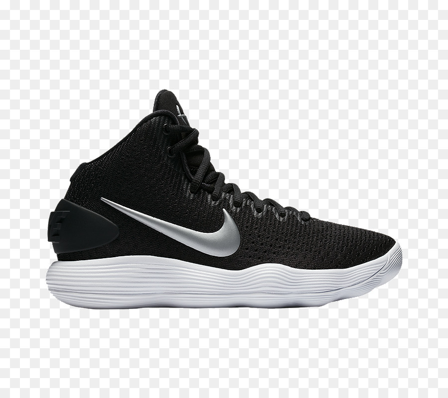 Kaufen Nike Basketball Hyperdunk Schuhe und brandneue