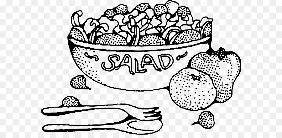 malvorlagen obst und gemuse kostenlos
