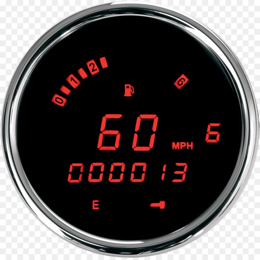 dakota digital motorcycle wiring diagram dakota digital mcl3200 series direct plug gauge png download  series direct plug gauge png download