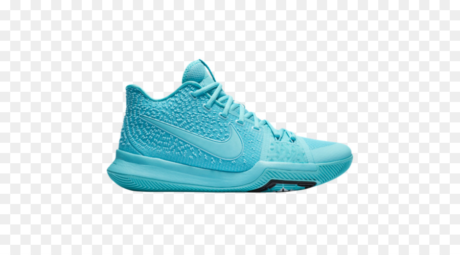 Nike Basketball Force Air Kyrie Schuh Nike nike 3 aqua oxrdeCBW