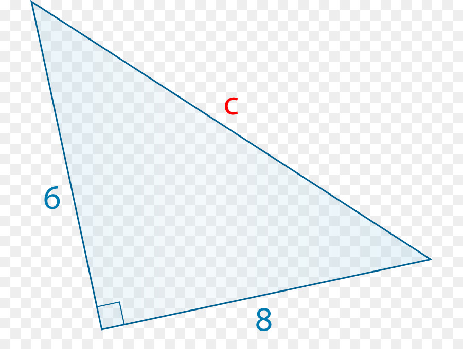Pythagorean Theorem Text Png Download 781 661 Free Transparent Pythagorean Theorem Png Download Cleanpng Kisspng