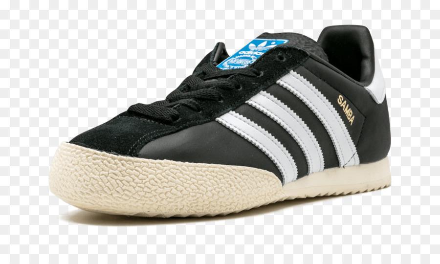 Sportschuhe adidas Samba SPZL adidas Originals x SPEZIAL