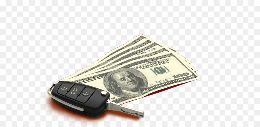 Aaa Car Loans >> Cartoon Money Png Download 635 436 Free Transparent Car