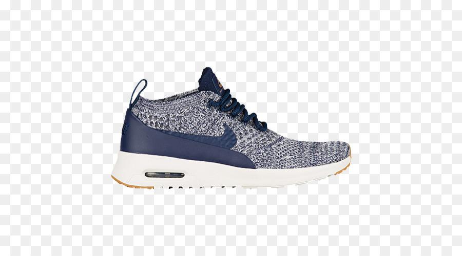 Sport Nike Schuhe XR1 Herren Originals Air Force adidas NMD 435RjLA