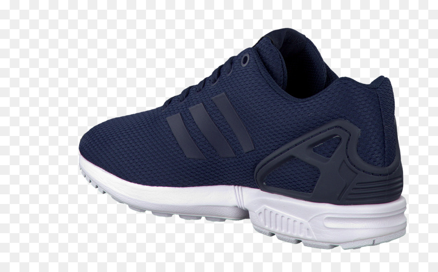 Adidas Originals Zx Flux Damen Kinder Sneaker Scarpe