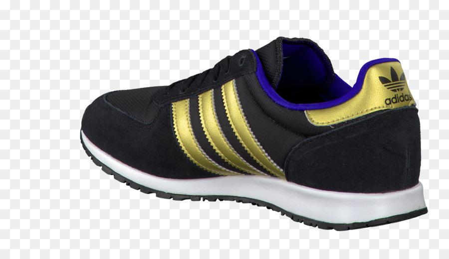 nike adidas schwarz nike schwarz schuhe schuhe adidas schuhe