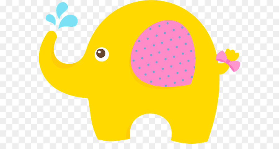 Baby Elephant Cartoon Png Download 650 463 Free Transparent Elephant Png Download Cleanpng Kisspng Elephant png you can download 36 free elephant png images. baby elephant cartoon png download