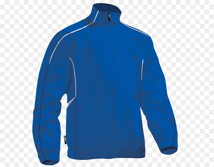 Trainingsanzug Shirt Kleidung Jacke Champion tote bag off