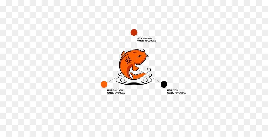 Sushi Cartoon Png Download 600450 Free Transparent