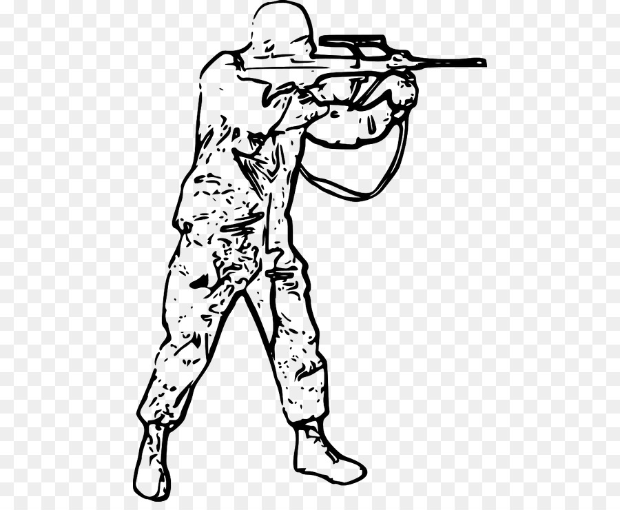 Soldat Coloring book Clip art Zeichnung United States Army ...