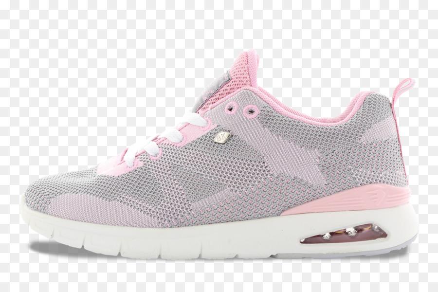 Sport Schuhe Nike Air Max 95 LX Damen Schuh Blau Nike Free