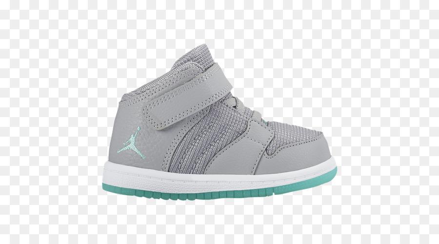 scarpe sportive ragazzo nike