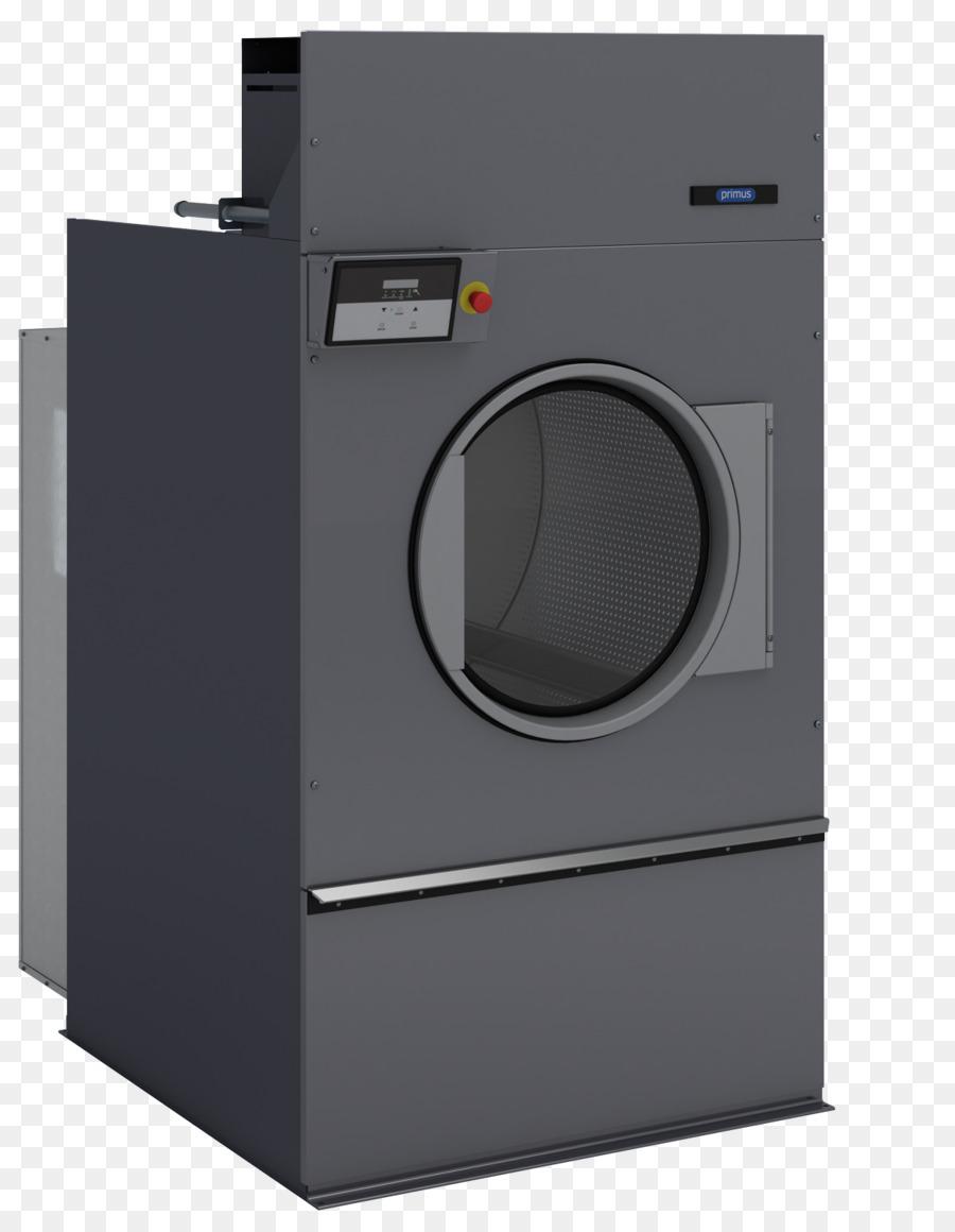 Wäschetrockner Primus-Wäscherei Waschmaschinen-Küche - china ...