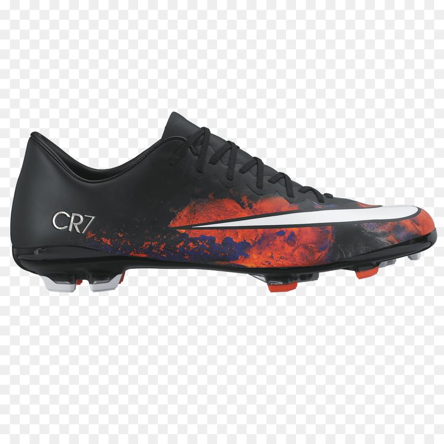 Mercurial Stollen Sport Schuhe Fußballschuh Nike Vapor lK3JcFT1