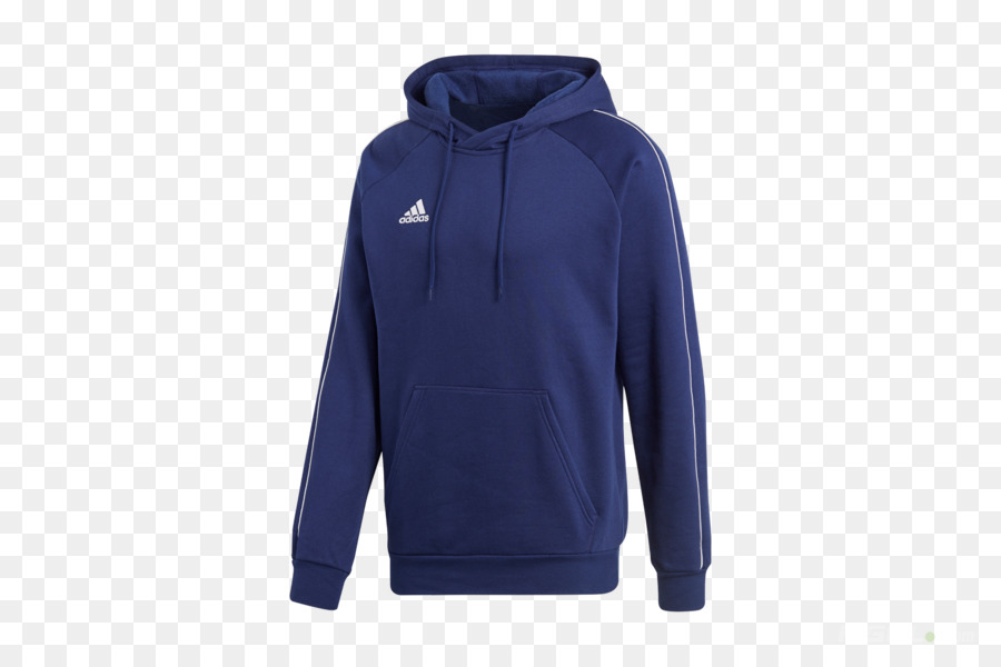 Trainingsanzug Hoodie T shirt Jacke Adidas Shop Standard