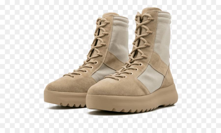 Combat boot Scarpa T shirt adidas Yeezy 350 Boost V2 kanye