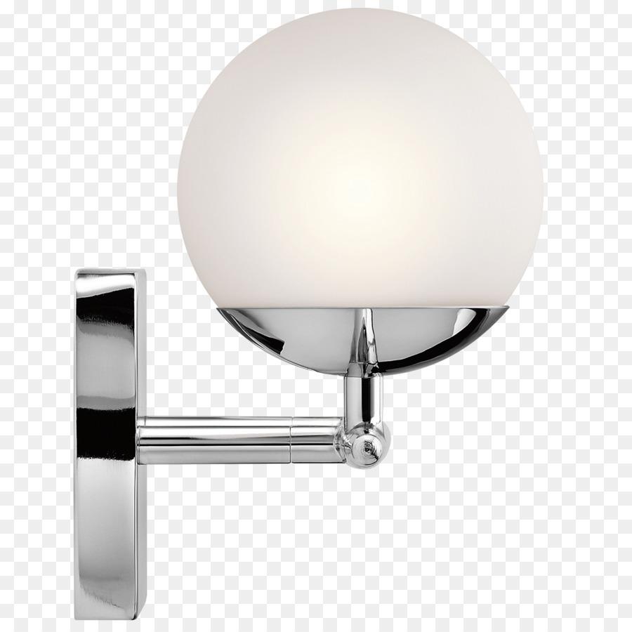 Leuchte Wandleuchte Bad Beleuchtung - Badezimmer Beleuchtung ...