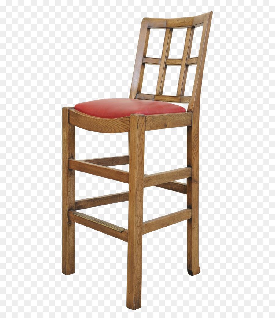 Höhe png Tisch Bank Zähler Stühle Hocker Bar Stuhl srBhxdtQCo