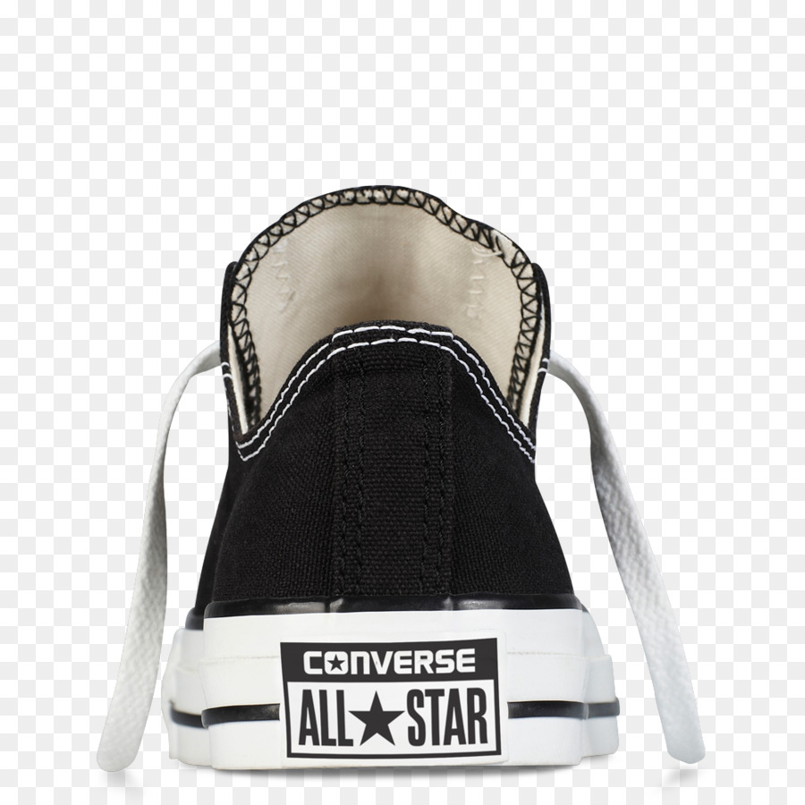 converse all star trasparenti