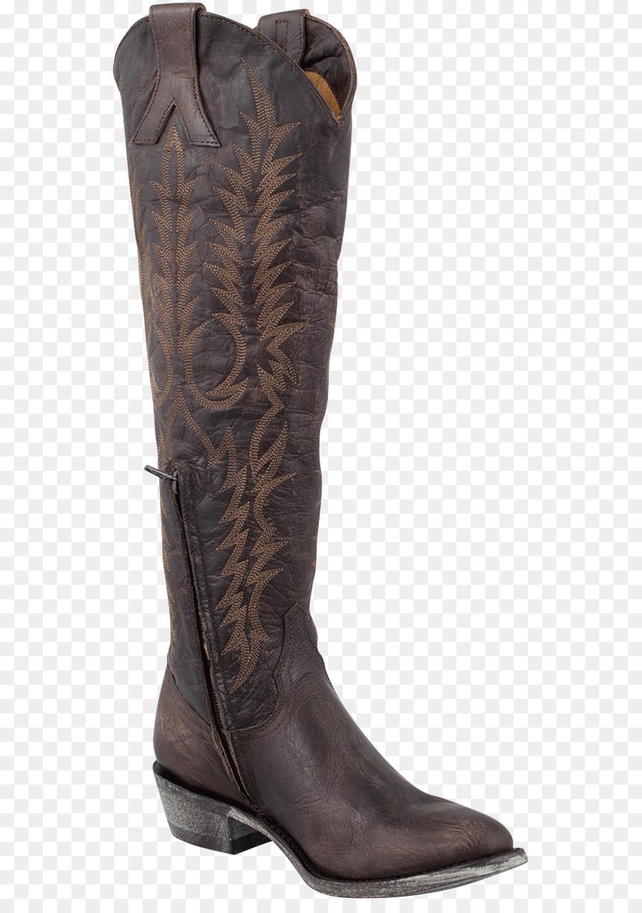 Old West Boots Schuhe (Damen Herren ) | Schuhe, Sandalen