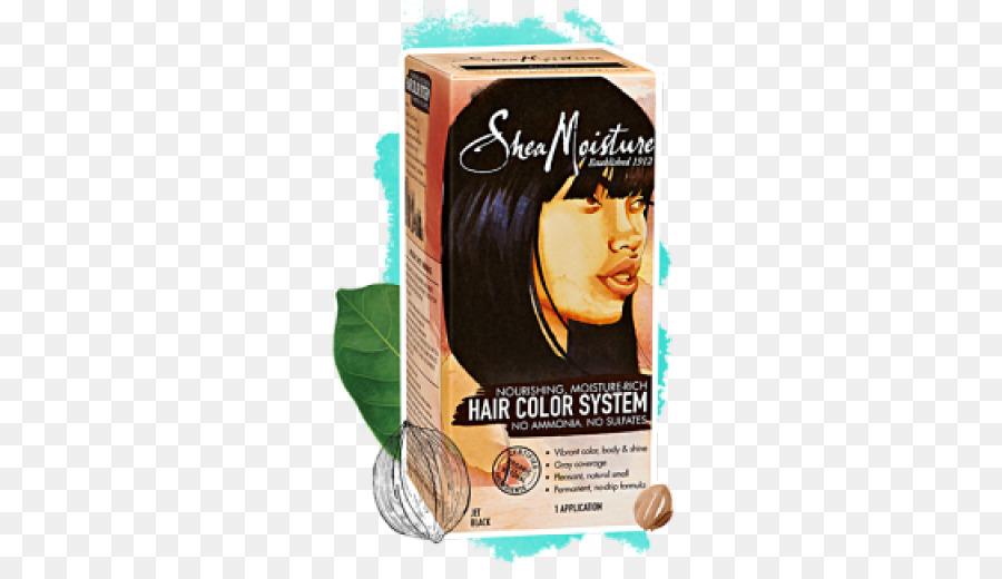 Pflegendefeuchtigkeit Reiche Haar Farbe Dye System Light