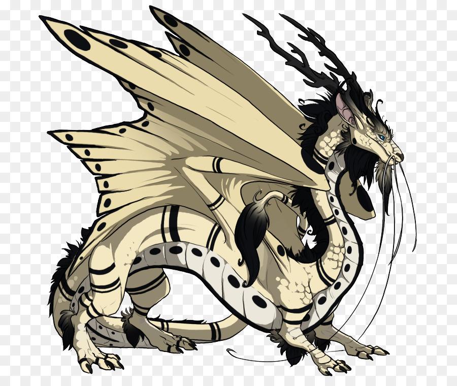 картинки императорского дракона сети появляются фото