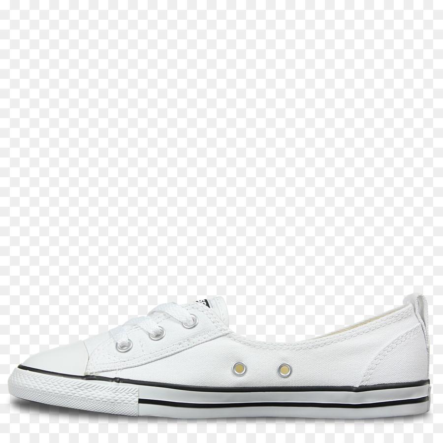 Sport Schuhe Slip on Schuh Chuck Taylor All Stars Farbe