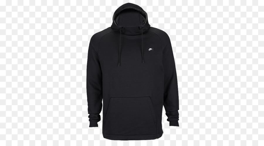 Hoodie Jacke, Adidas Originals Bekleidung Nike Hoodies png