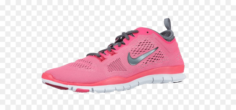 Sportschuhe Nike Free 5.0 TR Fit 4 Kleidung