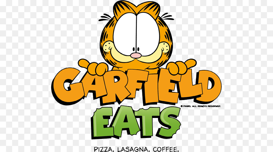 Movie Logo Png Download 563 500 Free Transparent Garfield Png Download Cleanpng Kisspng