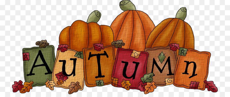 Winter Word Art png download - 805*369 - Free Transparent Pumpkin png  Download. - CleanPNG / KissPNG