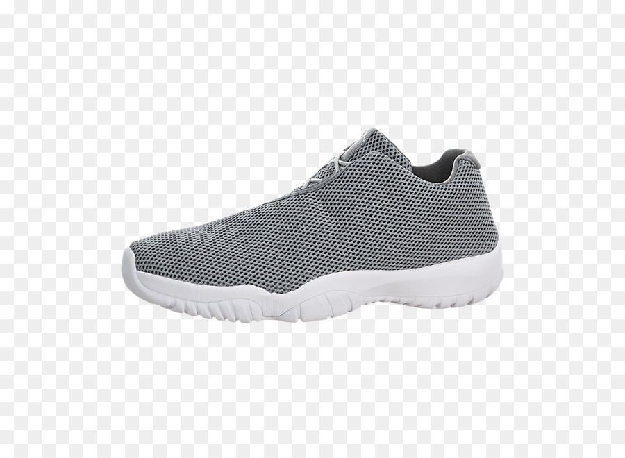 Air Jordan Zukunft Männer Nike Sport Schuhe low top