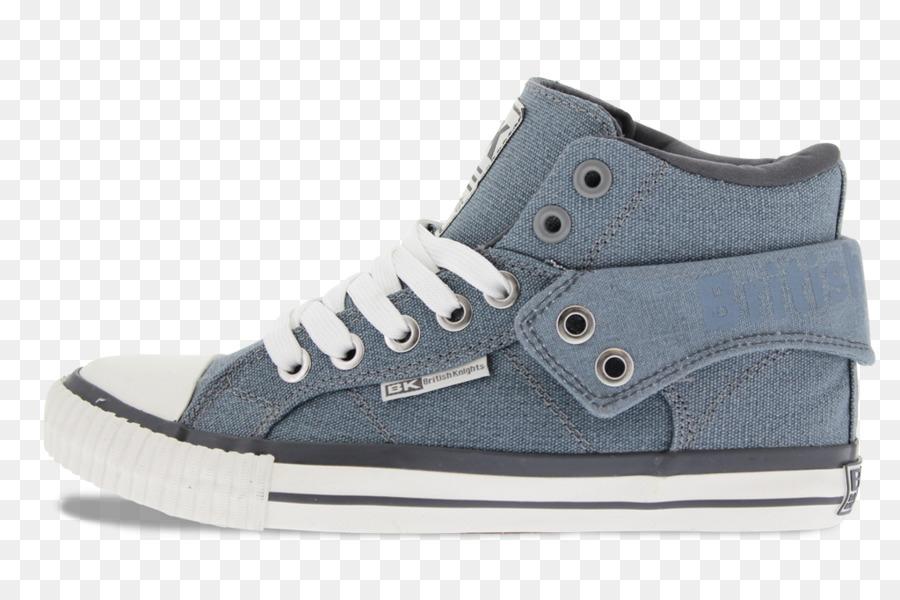 All Schuhe Stars Nike Knights Chuck Sport British Taylor E9D2IHWY