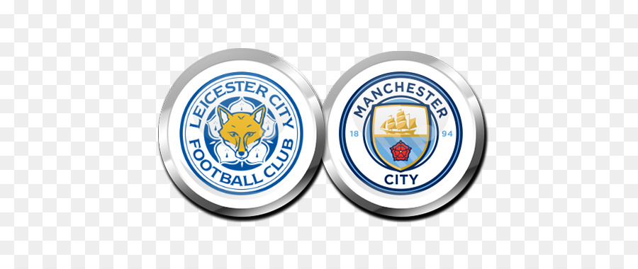 Manchester United Logo Png Download 696 370 Free Transparent Manchester City Fc Png Download Cleanpng Kisspng