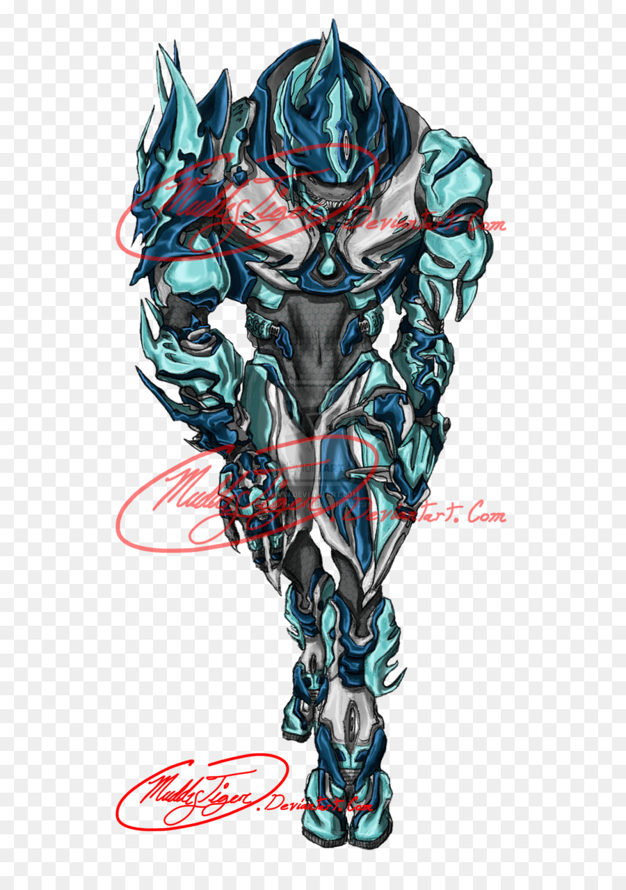 Halo Png Download 632 1264 Free Transparent Master Chief