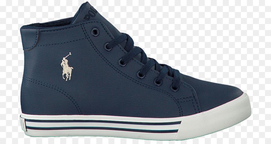 Slater Polo Blaue Sport Lauren Mid Sneaker Schuhe Ralph wvmNn80