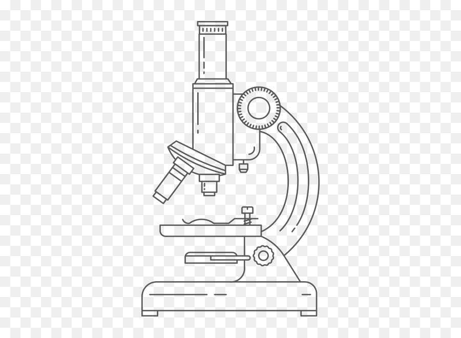 microscope cartoon png download 800 660 free transparent drawing png download cleanpng kisspng microscope cartoon png download 800
