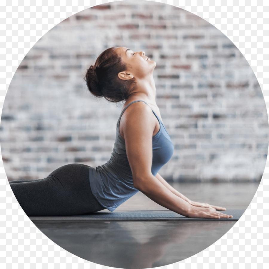 esercizi di gravidanza dolore pelvico