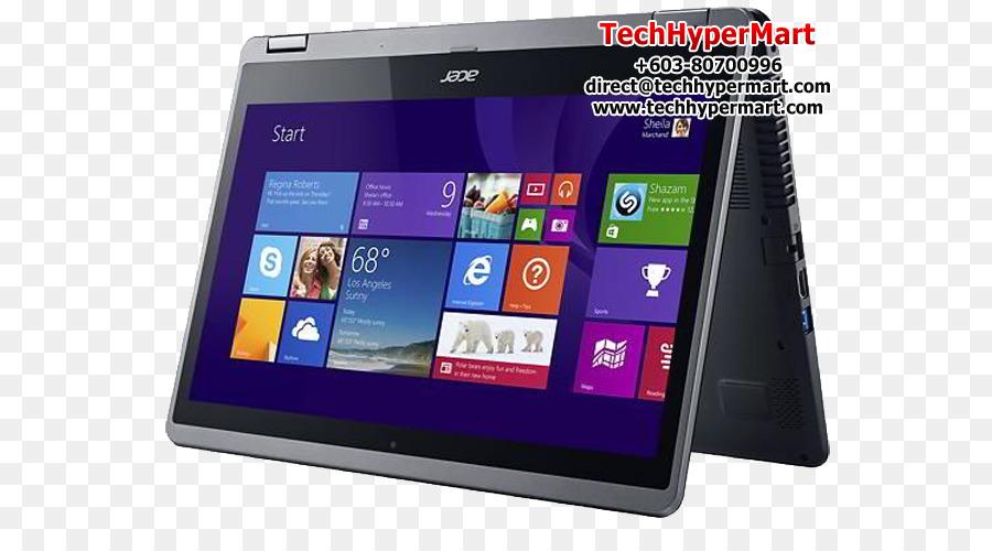 laptops zum verkauf