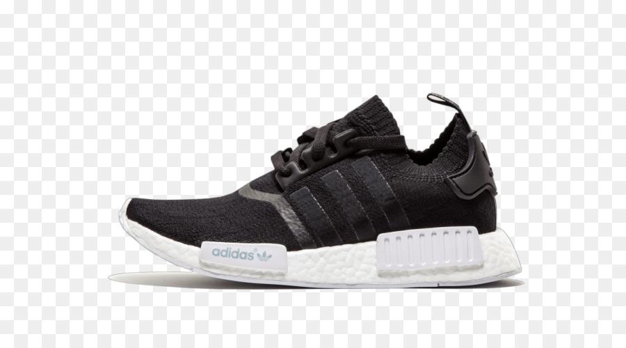 adidas donna scarpe sportive grigie
