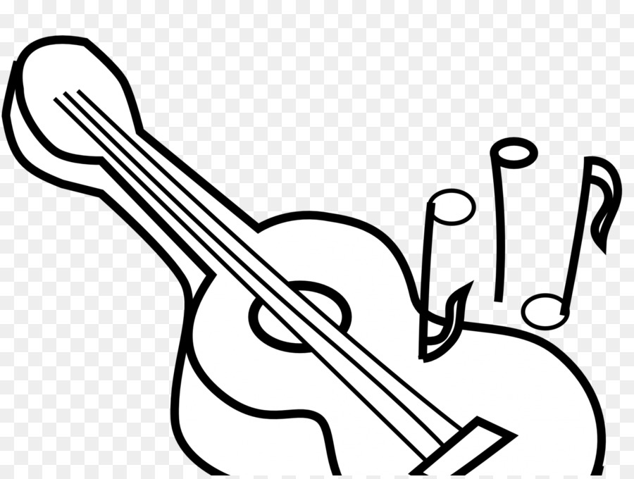 Guitar Coloring Page Electric Guitar Coloring Page Free Printable ... | 680x900
