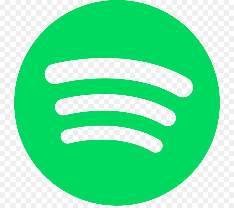 Google Logo Background Png Download 797 791 Free Transparent Spotify Png Download Cleanpng Kisspng