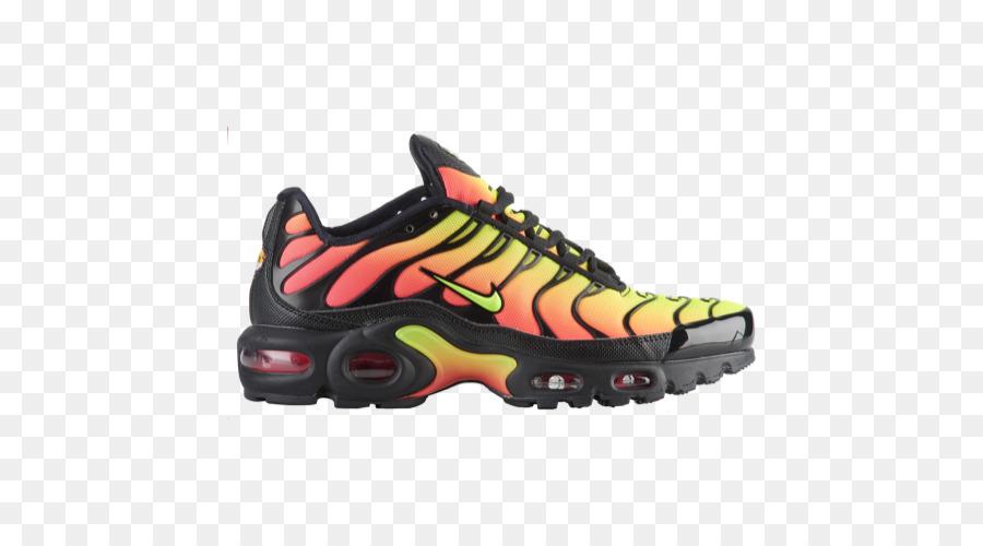 tn nike donna scarpe