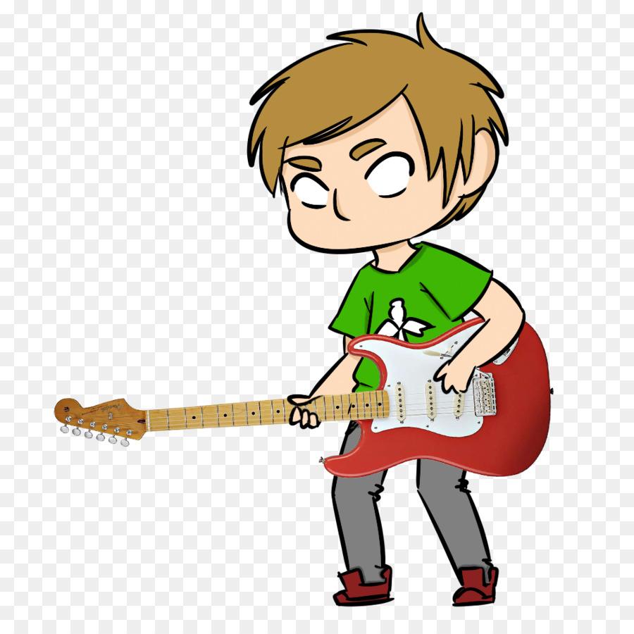 Fender Stratocaster Clip Art Free Download